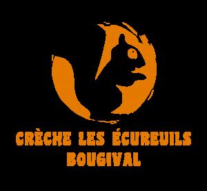 Crèche les Ecureuils